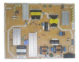 Vizio 0500-0614-0980 Power Supply for M55-D0