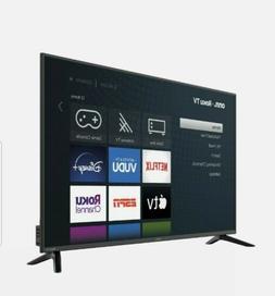 ONN 100018971 58 inch 2160p  LED Smart TV