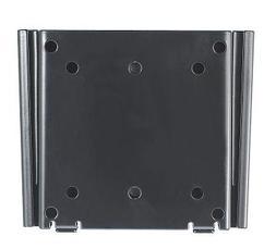 "Mount World 1059 LCD Flat Wall Mount bracket for Toshiba 19"""