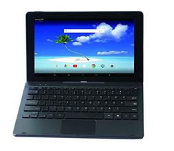 PROSCAN 11.6 Android 5.1 Quad-Core 8GB Tablet