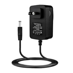 "AbleGrid Adapter For APEX Digital LE2412 LE2412DM 24"" HD LED"