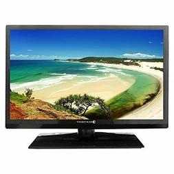 "Element 19"" 720p LED HDTV - 60Hz"