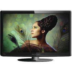 "PROSCAN 19"" 720p Led Tv/dvd Combo With Atsc Tuner PLEDV1945A"