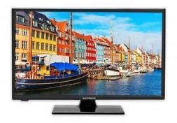 "Sceptre 19"" Class HD  LED TV"
