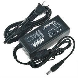 "19V AC Adapter For JVC Emerald EM32T 32"" HD LED LCD Televisi"