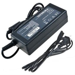 ABLEGRID 19V Charger Adapter for LG AD-48F19 29LB4510 29LN45