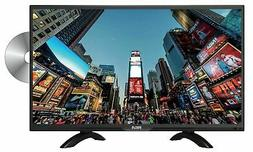 "RCA 20"" HD LED TV/DVD Combo"