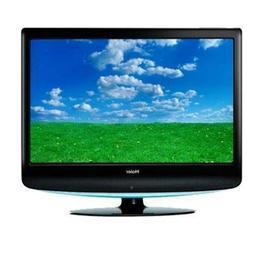 "22"" JVC LCD HDTV LT22AM21"