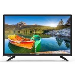 22 class fhd 1080p led tv 22e30