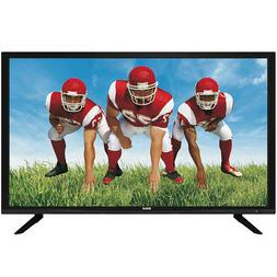 "RCA 24"" 1080p Full HD LED TV with HDMI Port - RLED2446"