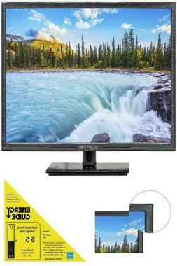 "Sceptre 24"" Class 1080P FHD LED TV E246BV-F"