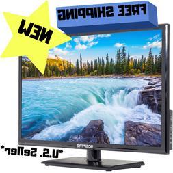 "Sceptre 24"" Class FHD  LED TV  |  *FREE SHIPPING* | BRAND NE"