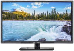"Sceptre 24"" Class FHD  LED TV  NEW"