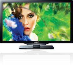 Philips 26PFL4507 26-Inch 60Hz LED TV