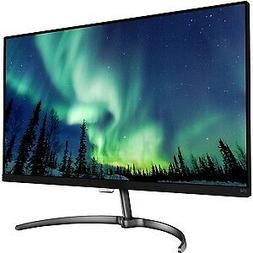 "Philips 276E8VJSB 27"" Monitor, 4K UHD 3840x2160 IPS, 10-bit,"