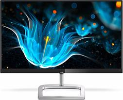 "Philips 276E9QDSB 27"" Frameless Monitor Full HD"