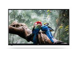 "Continu.US 28"" 12 Volt HD Television - LED Flat Screen TV"