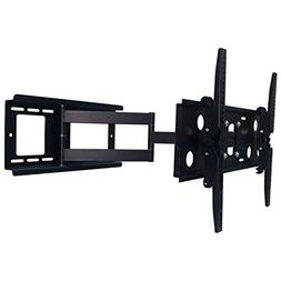 2xhome – NEW TV Wall Mount Bracket  Secure Cantilever LED