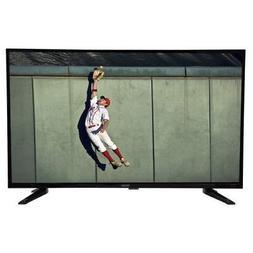 """Haier 32"""" 720p 60Hz LED HDTV - Black"""