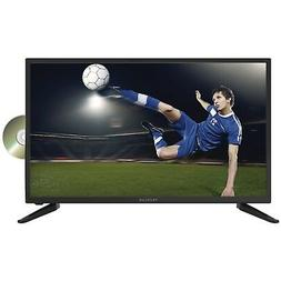 "PROSCAN 32"" 720p D-led Hdtv/dvd Combination PLDV321300"