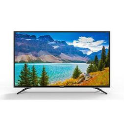 32 720p smart led tv with pictureperfect