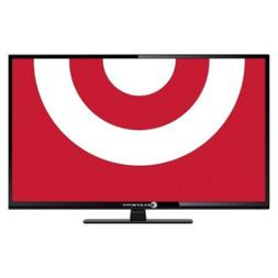 "32"" TV HDTV LED 720p Element Electronics"