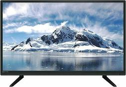 """ATYME 32"""" Class HD  LED TV with Built in DVD Player"""