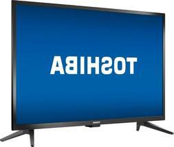 "Toshiba - 32"" Class - LED - 720p - HDTV NEW"