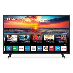 "VIZIO 32"" Class SmartCast D-Series FHD  Smart Full-Array LED"