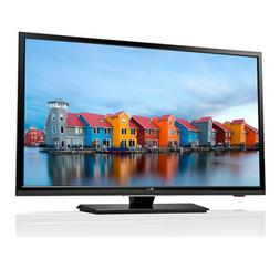 """32"""" HDTV High Def LED clear picture distortion free energy e"""