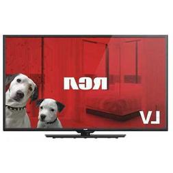"32"" Hospitality HDTV, LCD Flat Screen, 1366p RCA J32LV842"