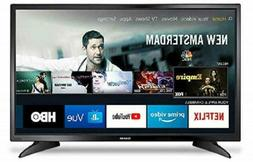 Toshiba 32LF221U19 32 inch 720p HD Smart LED TV Fire TV Edit