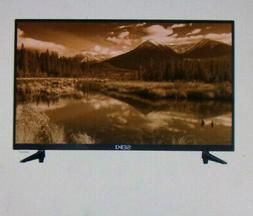 Seiki 32 Inch Class 720p HD Television  *** WAS $135 NOW $11