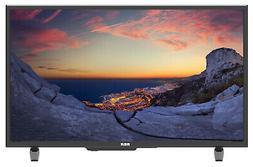RCA 32 Inch Class HD  LED TV