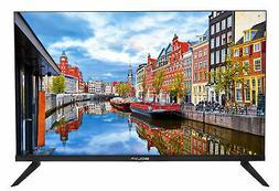"""BOLVA 32"""" Inch HD LED TV Flat Screen 3 x HDMI & 1 x USB Wall"""