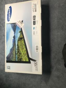 Samsung 32-Inch LED HDMI SMART FLATSCREEN TV**SERIES 4-4000*