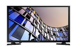 Samsung 32 Inch Smart LED HD TV w/ Built-in Wi-Fi 2 x HDMI &