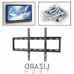 32'' To 65'' Inch TV Wall Mount Bracket Vesa 600 x 400mm for