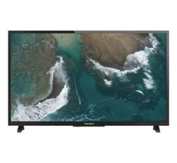 "32"" TV HDTV LED 720p Element Electronics - ELEFW328C - BRAND"