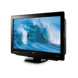 Toshiba 32C100U 32-Inch 720p LCD HDTV