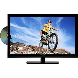 Polaroid 32GSD3000 31.5-Inch 720p 60Hz LED TV