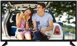 "Polaroid 32GSR3000FB 31.5"" 720p LED TV - Dolby Digital - LED"
