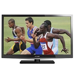 Toshiba 32L4200U 32-Inch 720p 60Hz LED TV