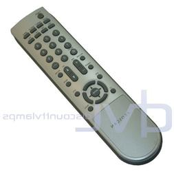 Factory New Proscan 32LB30Q Remote Control Replacement