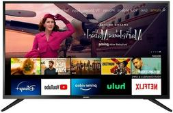 Toshiba 32LF221U19 32 inch 720p HD Smart LED TV Fire TV Edit