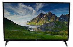 LG 32LK540 32-Inch 60 Hz LED Smart TV w/ 720p HD Resolution