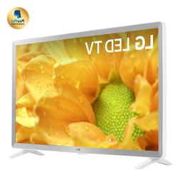 LG - 32LM620BPUA32 - Class - LED - 720p - Smart - HDTV with