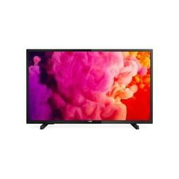 Philips 32PHS4503 12 80 cm 32 inch HD LED TV Triple Tuner  3