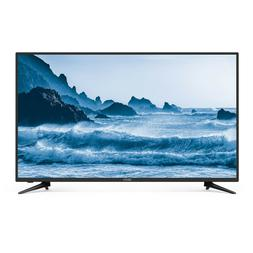 "Seiki 39"" Class 720p LED TV HDTV / 2 DAY DELIVERY / 39 Inch"