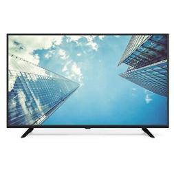 ATYME 39″ Class LED Full HD TV